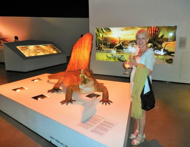 kerry dinosaur2