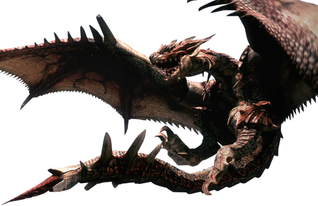 dragon_PNG988