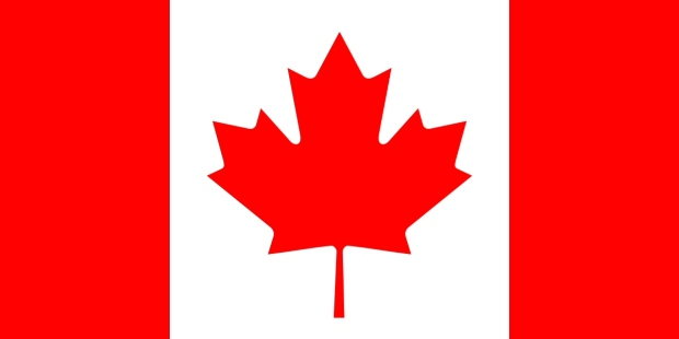 canadian-flag-large
