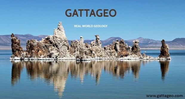 gattageo image