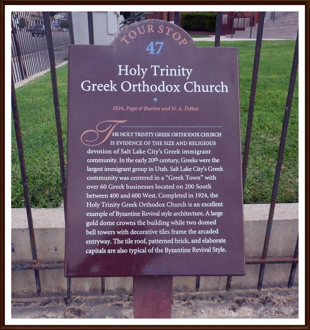 holy-trinity-sign