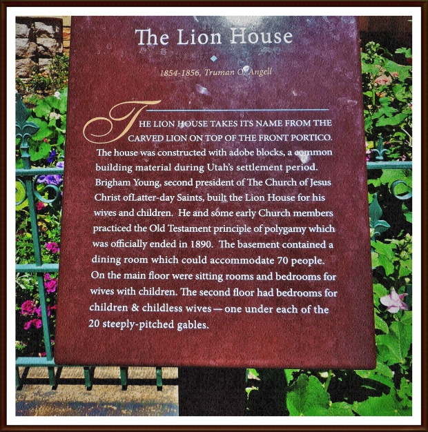 lion-house-sign2