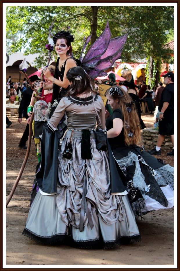 giant-fairy