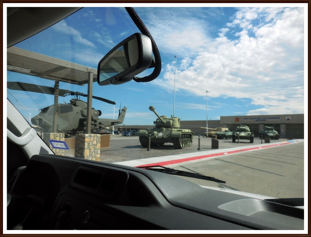 tour-of-fort-bliss
