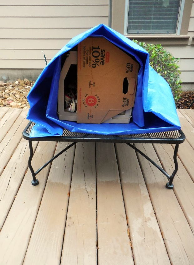 diy-cat-shelter