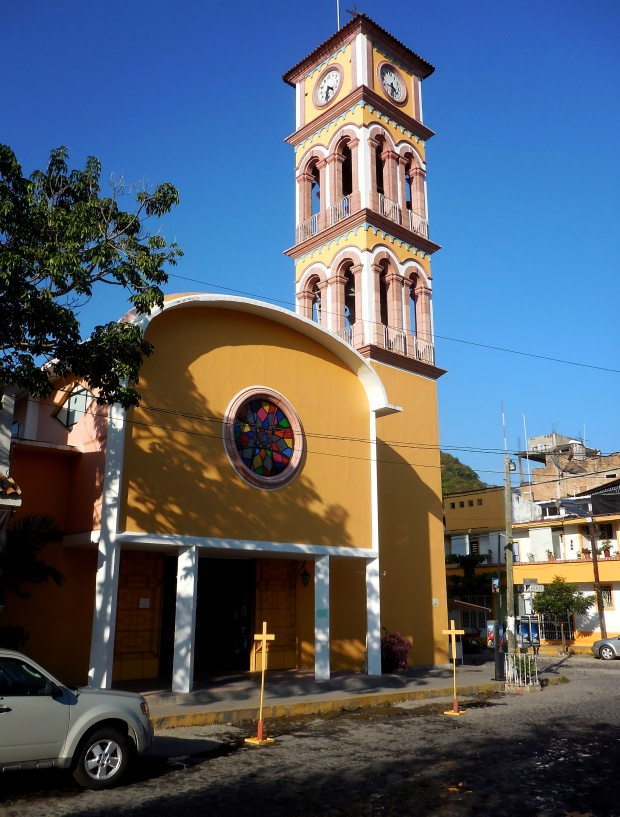 iglesia-de-la-santa-cruz